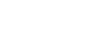 Top Factoring Logo